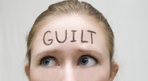guilt615x340