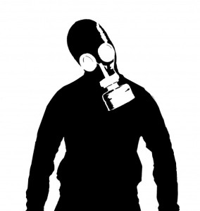 man-with-gas-mask-stencil-560x590