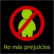 prejuicios[1]