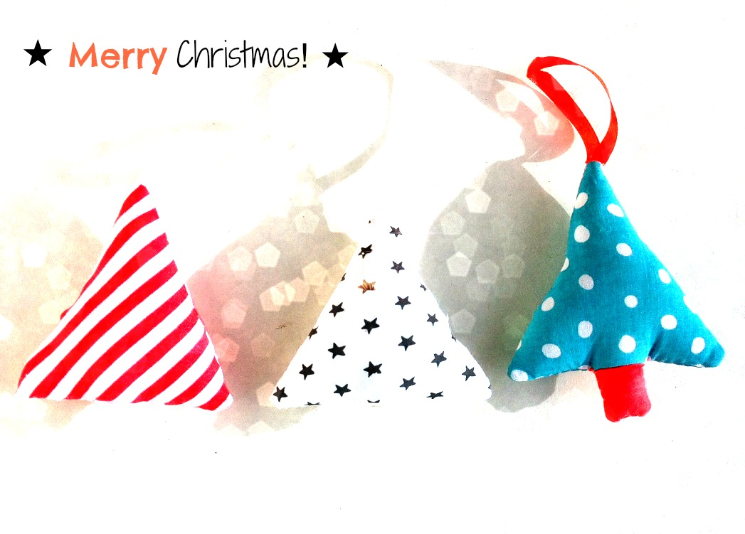 Merry Xmas The FreeMe Project